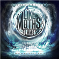 Thumb - Like Moths To Flames - Shapeshifter [New Track] (2012) By Breakdownloads