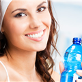 Thumb - E-book Os benefícios da água alcalina