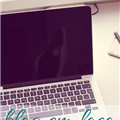 Thumb - Blog em Foco - Manuella Firminy