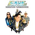 "Thumb - Música: Fast East Movemen Feat. Justin Bieber ""Live My Life"""