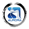 Thumb - AURORA - [RE]COMEÇO - 2014