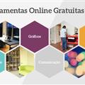 Thumb - 32 Ferramentas Online Gratuitas
