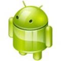Thumb - Samsung Galaxy ACE S5830 Estilo ICS Android 4.0