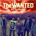 Thumb - CD The Wanted - Battleground