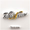 Thumb - Rimologia - Todosomos (EP Completo) 2015