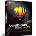Thumb - Keygen Corel Draw X6