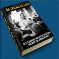Thumb - E-BOOK GRATUITO: Na Trilha do Lobo de Wall Street- Jordan Belfort