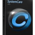 Thumb - Advanced System Care 6 + Cracker de ativação