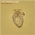 Thumb - The Tamerlanes - Heartbeats EP
