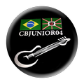 Thumb - Covers de Baixo com Tablaturas - Rock Nacional
