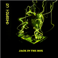 Thumb - Dj TheAcid - Jack In The Box (House)