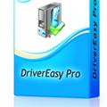 Thumb - Driver Easy Profissional 4.5.0