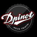 Thumb - Dpinot - Meus 30