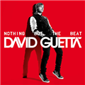 """Thumb - CD David Guetta """"Nothing But The Beat"""" (Deluxe Version)"""