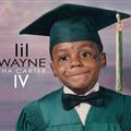 "Thumb - CD Lil Wayne ""Tha Carter IV"""