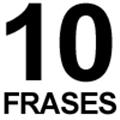 Thumb - 10 Frases incríveis para seu Facebook
