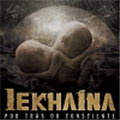 Thumb - Lekhaina - Por Trás Do Consciente (2012)