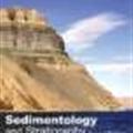 Thumb - Sedimentology and Stratigraphy - Gary Nichols