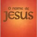 Thumb - O Nome de Jesus