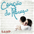 Thumb - Lamp - Canção do Abraço (Single 2013)