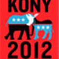 Thumb - Ezine Kony 2012