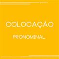 Thumb - Portal - Prof. Jorge: Colocação Pronominal