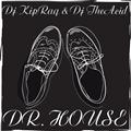 Thumb - Dj KipRaq & TheAcid - Dr. House - Track 07