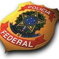 Thumb - SeuDireito informa: Edital delegado Polícia Federal