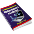 Thumb - E-books grátis do Oportunes