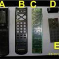 Thumb - Curso como testar e consertar controle remotos