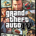 Thumb - Grand Theft Auto IV [PC] (TORRENT)