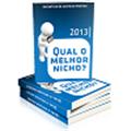 Thumb - E-book Blog de Nicho 2013