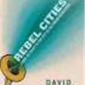 Thumb - Rebel Cities - David Harvey
