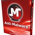 Thumb - Serial Malwarebytes Anti-Malware 1.75.0.1300