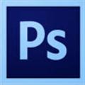 Thumb - Adobe Photoshop CS6 Download Grátis + Crack