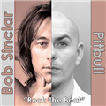 "Thumb - Música: Bob Sinclar Feat. Pitbull and Dragonfly ""Rock The Boat"""