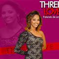 Thumb - Banda Three Love - Download Completo