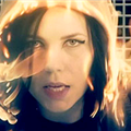 Thumb - Música: Skylar Grey - Words