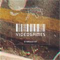 Thumb - stardust97 - VIDEOGAMES