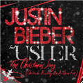 "Thumb - Justin Bieber Feat. Usher ""The Christmas Song"""