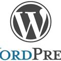 Thumb - Apostila completa de wordpress!