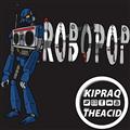 Thumb - Dj KipRaq & Dj TheAcid -  RoboPop (Popping Mixtape)