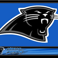 Thumb - Carolina Panthers