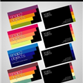 Thumb - 5 Business Card Templates Pack