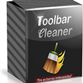 Thumb - Toolbar Cleaner - Programa ótimo para limpar as Toolbars indesejadas! (DOWNLOAD GRÁTIS)