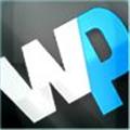 Thumb - Aplicativo Web Perfeita