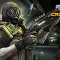 Thumb - Contas Abandonadas no CrossFire - Pct 006