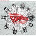 Thumb - SOMBRA '' O Fantastico Mundo Popular ''