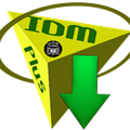 Thumb - IDM PLUS DOWNLOAD MANAGER