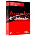 Thumb - Serials BitDefender Anti Vírus 2013